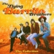 Flying Burrito Brothers Collection