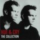 Hue & Cry Collection