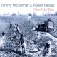 Mcclennan, Tommy / Robert P Cotton Pickin Blues