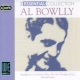 Bowlly, Al Essential Collection-52tr