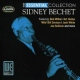 Bechet, Sidney Essential Collection