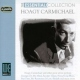 Carmichael, Hoagy Essential Collection