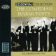 Comedian Harmonists Essential Collection