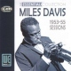 Davis, Miles Essential Collection