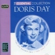Day, Doris Essential Collection