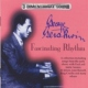 Gershwin, George Fascinating Rhythm