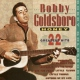 Goldsboro, Bobby Honey/22 Greatest Hits