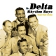 Delta Rhythm Boys I Dreamt I Dwelt In Harle