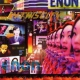 Enon In This City -7tr-