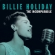 Holiday, Billie Incomparable Vol.1