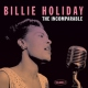 Holiday, Billie Incomparable Vol.2