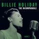 Holiday, Billie Incomparable Vol.3