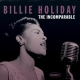 Holiday, Billie Incomparable Vol.5
