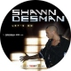 Desman, Shawn Let´s Go -Pd- [12in]