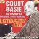 Basie, Count & His Orches Listen To My Children, Yo