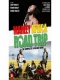 Documentary DVD Marley: African Road Trip