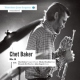 Baker, Chet CD Mr. B