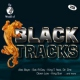 V / A World of Black Tracks
