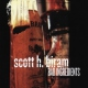 Biram, Scott H. Bad Ingredients