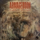 Armageddon Captivity and Devourment [LP]