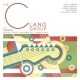 Clang Group Clang Group Ep -10- [12in]
