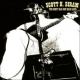 Biram, Scott H. Dirty Old One Man Band