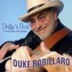 Robillard, Duke Duke´s Box