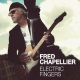 Chapellier, Fred Electric Fingers