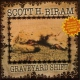 Biram, Scott H. Graveyard Shift
