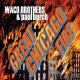 Waco Brothers & Paul Burc Great Chicago Fire [LP]