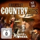 Asleep At The Wheel Greatest.. -Cd+Dvd-
