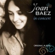 Baez, Joan In Concert [LP]