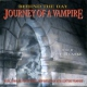 Blaske, Lee Journey of a Vampire