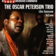 Peterson, Oscar -trio- Like Someone In Love