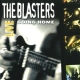 Blasters CD Live: Going Home