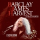 Harvest, Barclay James Live In Bonn