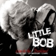 Little Bob Live In the Dockland