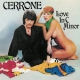Cerrone Love In C Minor [LP]