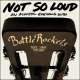 Bottle Rockets Not So Loud -Digi-