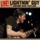 Lightnin´ Guy Plays Hound Dog Taylor