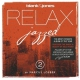 Blank & Jones & Marcus Lo CD Relax Jazzed