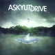 A Skylit Drive Rise: Ascension