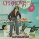 Cerrone Supernature/Cerrone Iii [LP]