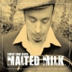 Malted Milk Sweet Soul Blues