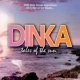 Dinka Tales of the Sun