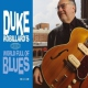 Robillard, Duke World Full of Blues