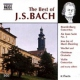 Johann Sebastian Bach Best of