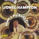 Hampton, Lionel Hamp´s Big Pland Play