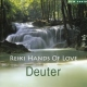 Deuter Reiki Hands of Love