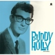 Holly, Buddy Second Album -Hq- [LP]